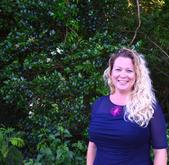 Amy Blake Rollogas