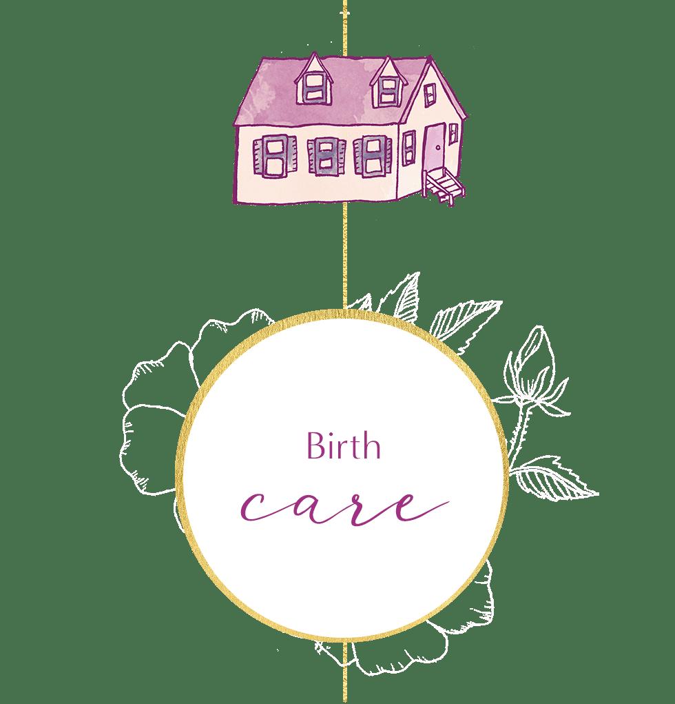 Birth Care